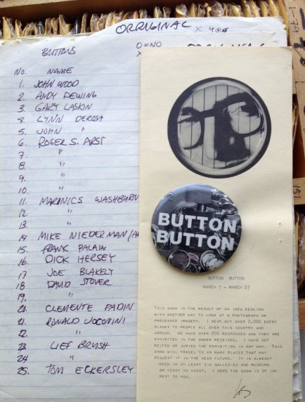 Button_Button_paperwork