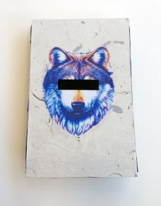 WolfsBite2