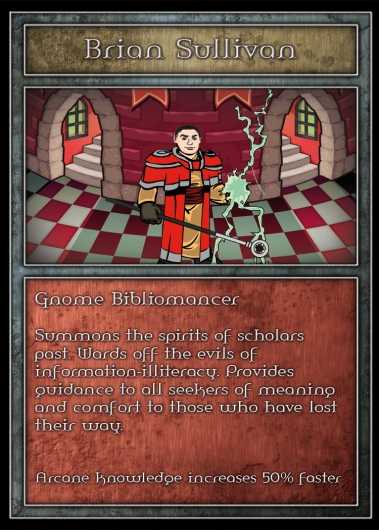 Brian_tradingcard