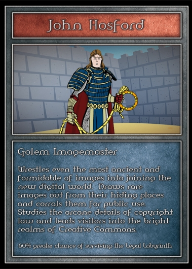 John_tradingcard