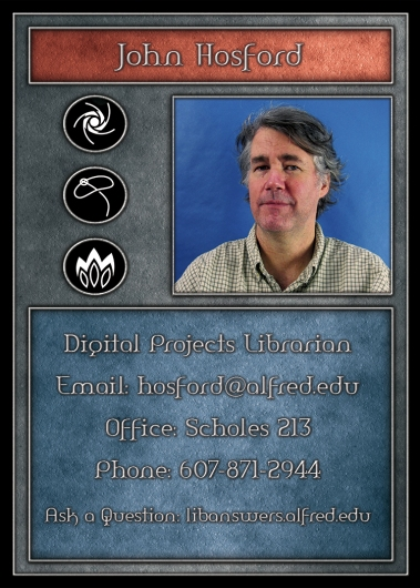 John_tradingcard_back