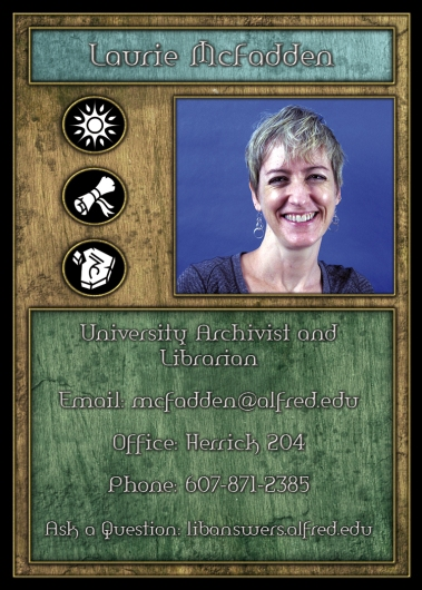 Laurie_tradingcard_back