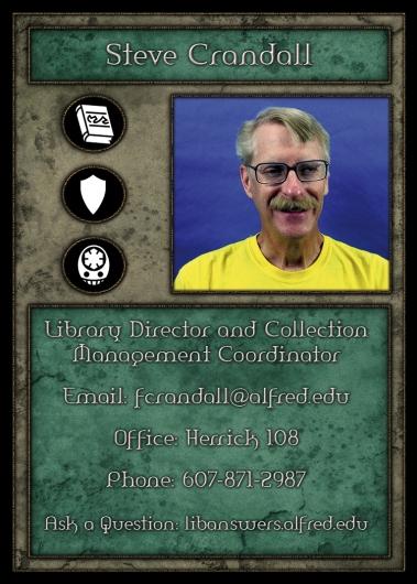 Steve_tradingcard_back