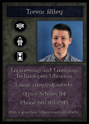 Trevor_tradingcard_back