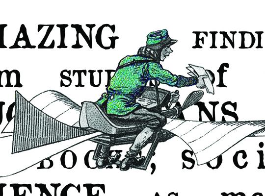MuggleStudiesLecture_wizardingpov_featuredimage