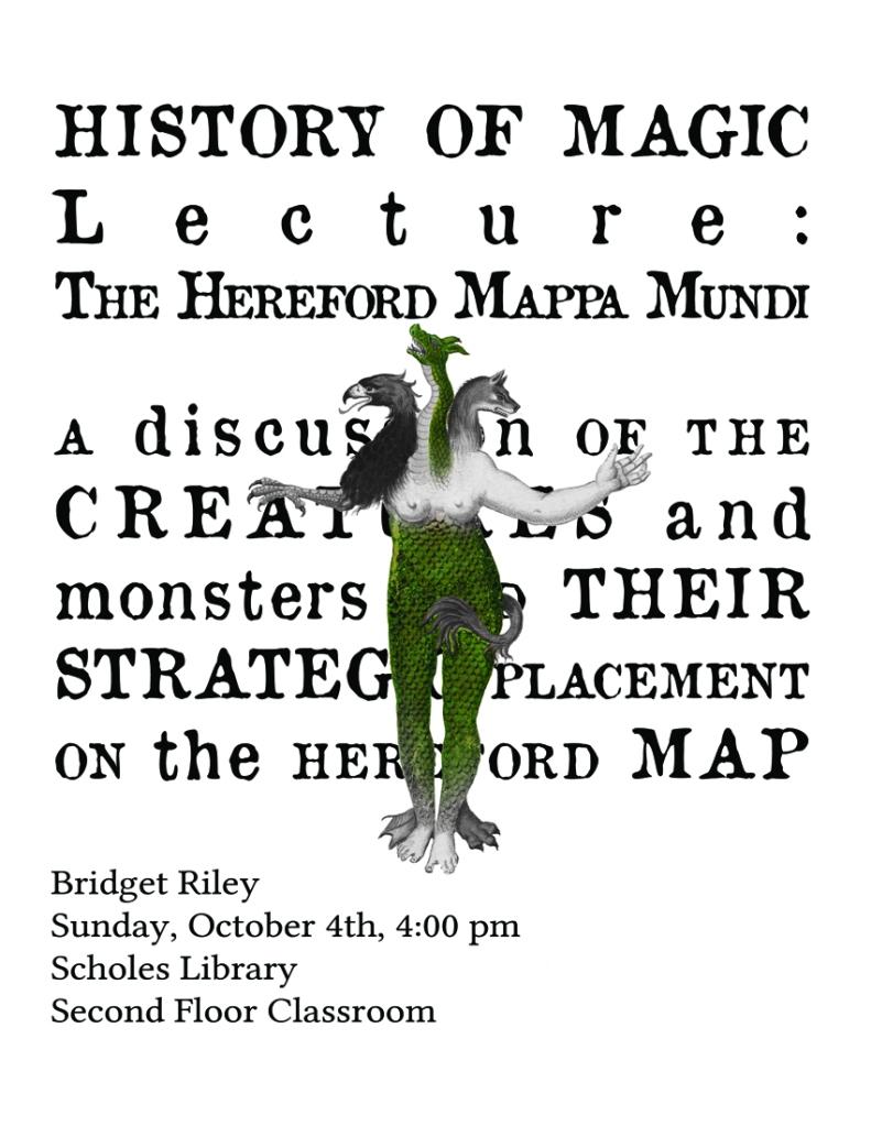 HistoryofMagicLecture_mappamundi