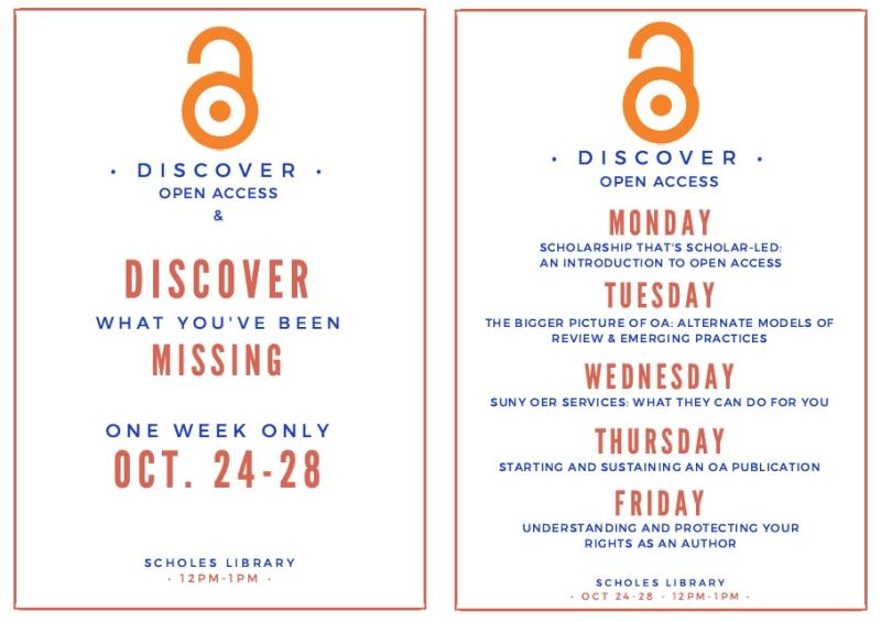 discover-oa