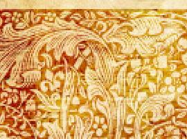 manuscriptexhibit_featuredimage