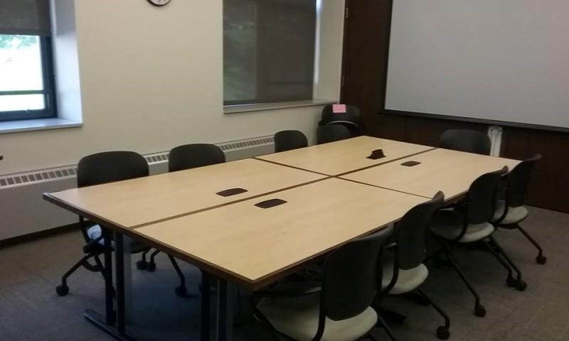 seminar room.jpg