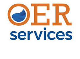 OER Services