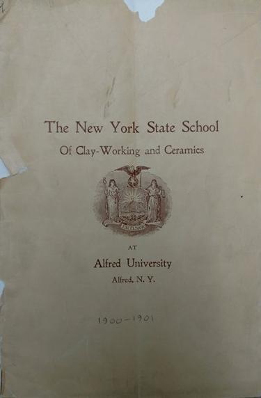 1900-1901.jpg