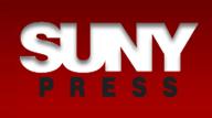 suny-press-logo
