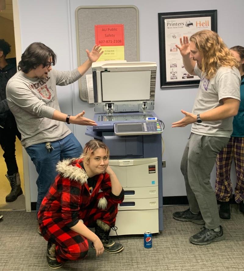 printer24hr3